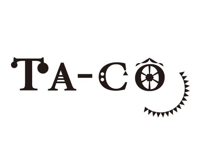 TA-CO_logo