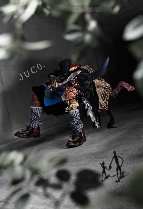 juco1415aw_web
