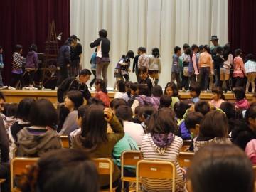 2015_yamagata02