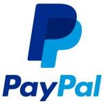 Paypal-Logo-1024x828