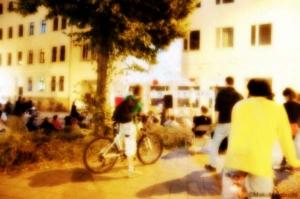 Nacht-der-Kunst_20120908_©MakoMizobuchi-28